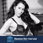 Modeling & International Law - Season 1, Episode 18